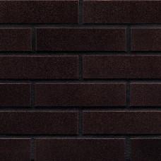 Клінкерна плитка King Klinker Brown-glazed